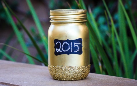 DIY: go far with this inspiration jar