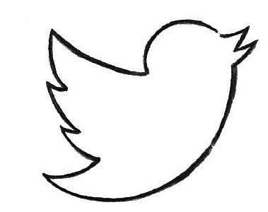 The Twitter shame game