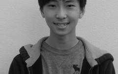 Yechan Yang