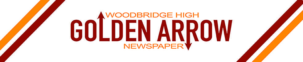 The student news site of Woodbridge High School