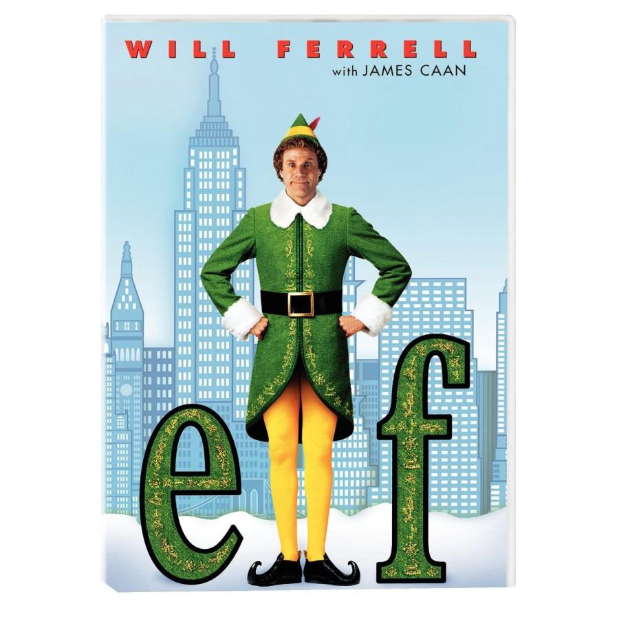 %27Elf%27+is+one+of+many+popular+holiday+movies.