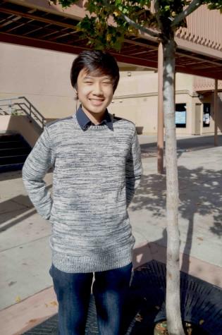 Roan Pham, Junior