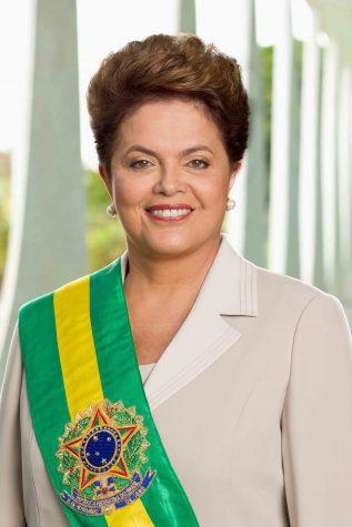 Presidential drama plagues Brazil
