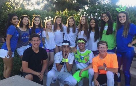 An-out-of-this-world Sadies