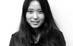 Angela Yang