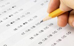 Teacher Quiz Answers