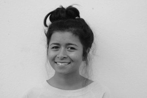 Anisha Samanta