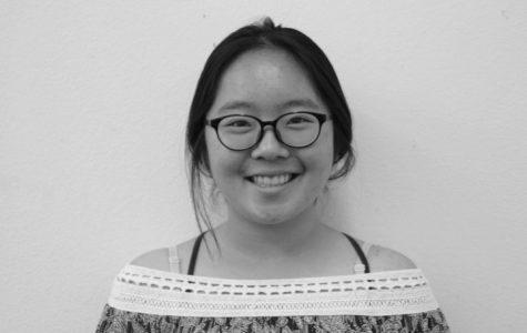 Christine Jang
