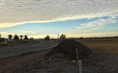 Plans for the Upcoming Veterans' Cemetery Continue to Change