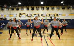 Dance Paves Its Way to New Heights