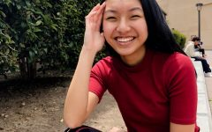 Elizabeth Sun, Junior