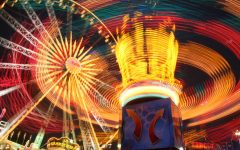 Local Events to Brighten Up Your Summer in SoCal