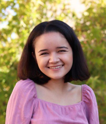 Emily Chin