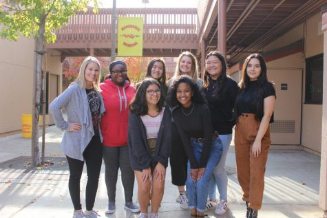 Multicultural Clubs on Campus