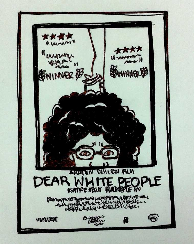 Dear+White+People