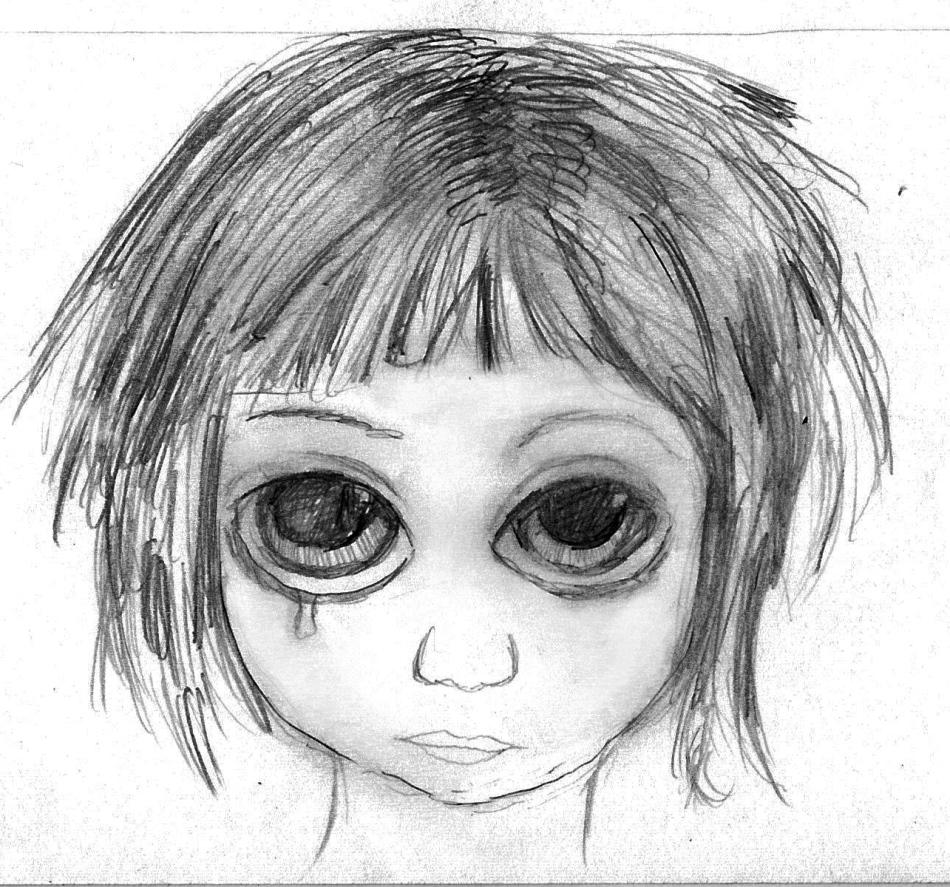 Big praise for 'Big Eyes'