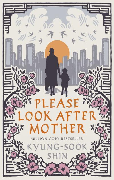One of the two covers of the bestseller illustrates the concept of the novel.