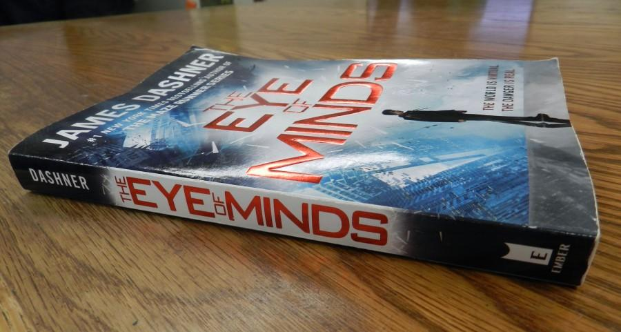 %22Eye+of+Minds%22+is+an+interesting+read+about+life+inside+a+video+game.+