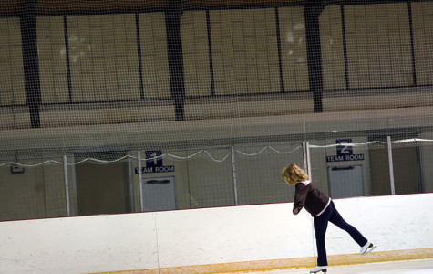 New ice rink will benefit hockey team and community