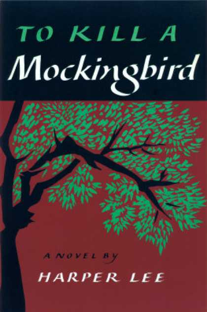 'To Kill a Mockingbird' is taught at schools across the country and will be reimagined on Broadway this summer.