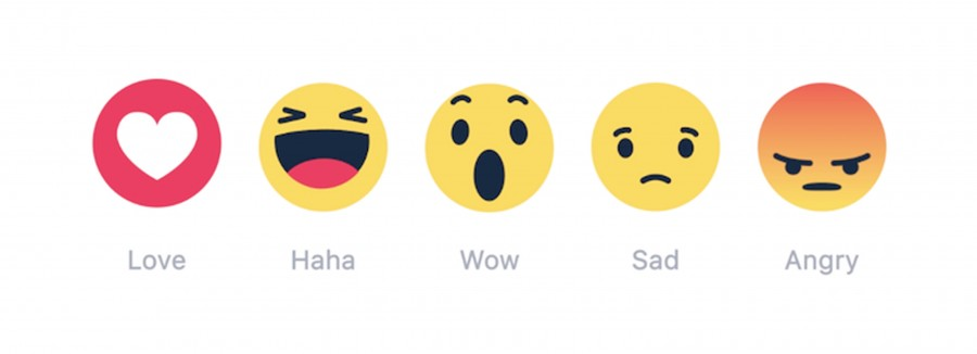 Do+people+like+the+change%3F+Reaction+to+Facebook%27s+like+or+react+button