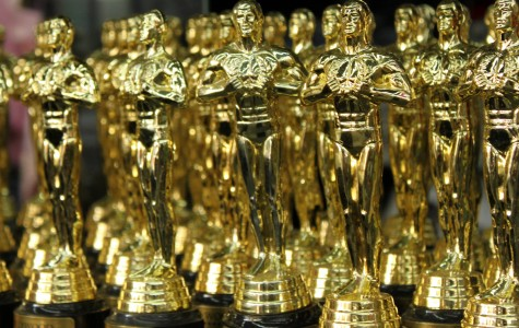 The Oscars: too elite for viewers?