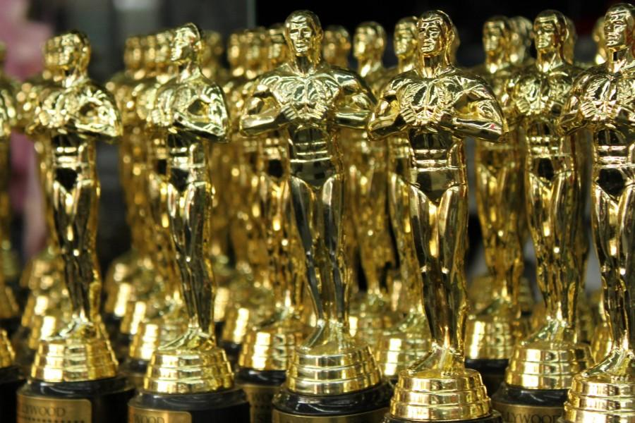 The+Oscars%3A+too+elite+for+viewers%3F