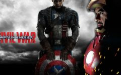 'Captain America: Civil War' review: Which team are you on?