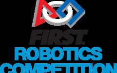 Charging up with robotics