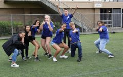 JCL conquers opposition at state convention