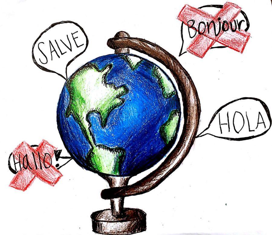 Languages%2C+Linguarum%2C+Idiomas%21+%E2%80%94+Languages%2C+Languages%2C+Languages%21