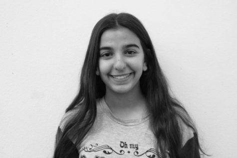 Jewel Al Kurnas
