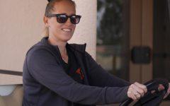 Kalli Langsdorf: Master of Sports Safety