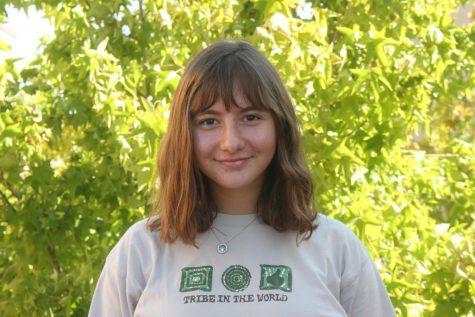 Photo of Raya Koleva