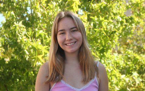 Sofia Okuma
