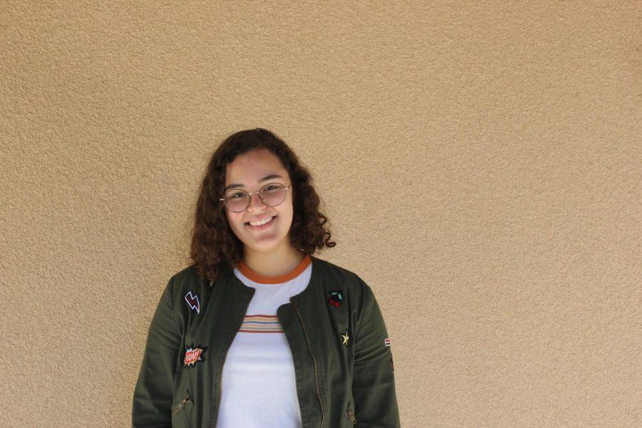 Ana+Carvalho%2C+Junior