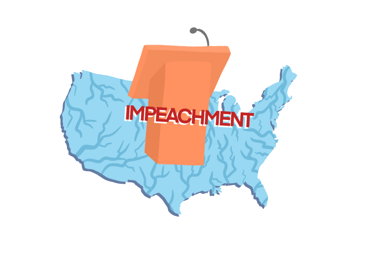 The current impeachment inquiries have a drastic effect on the country.