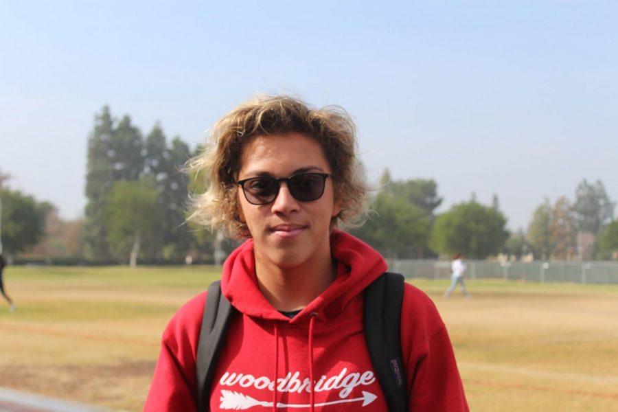 Liam+Goodemote%2C+Sophomore