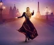 Anastasia the Musical is a must-watch for those who enjoyed the original.