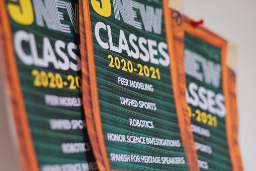These+are+the+new+classes+Woodbridge+High+will+be+offering+in+the+coming+year.