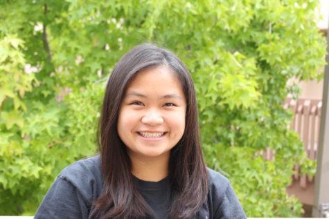 Photo of Natalie Nguyen