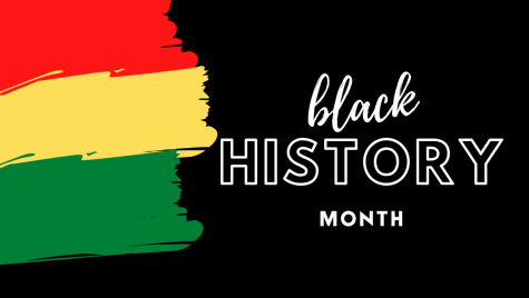 Black History Month is an important reflection on African American history.